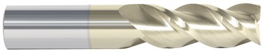 1/2-3FL-SE-42° SPNF-REG ZrN | Carbide Plus